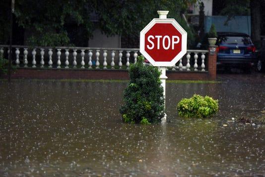092518 Rainflooding An06