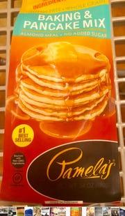 Pancakes, anyone?