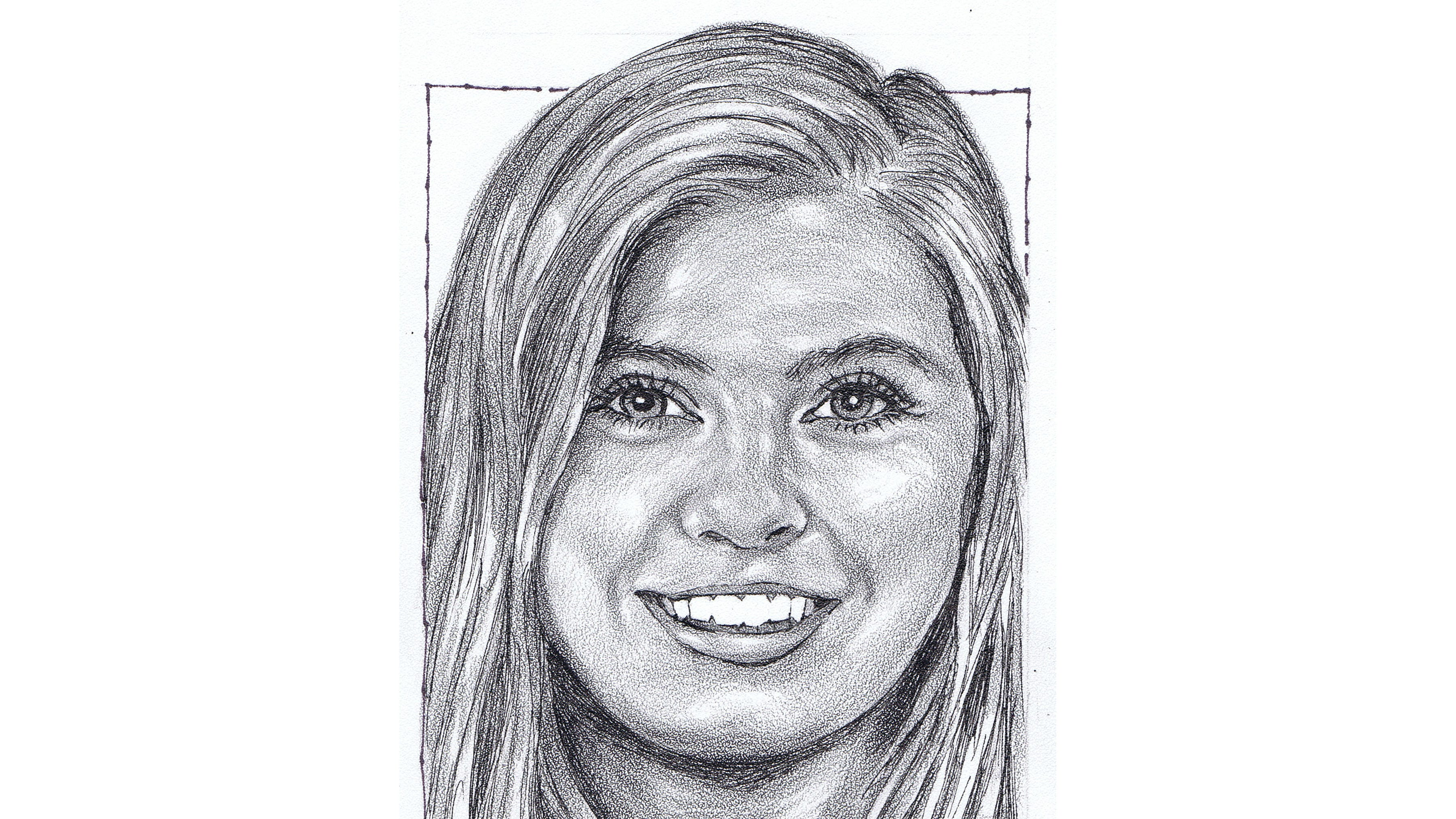 Emma Lein, Midland Park soccer