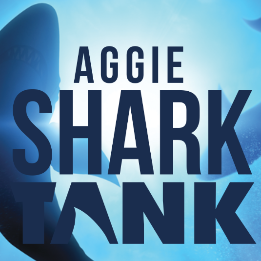 Business Briefs: Aggie Shark Tank event set; Dental clinic offers free care for veterans