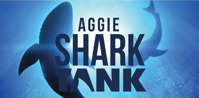 The Aggie Shark Tank - Fall 2018 event is slated to take place from 4 to 6 p.m. Thursday, Oct. 4 at the New Mexico State University Center for the Arts, 1000 E. University Ave. Free tickets are available online to attend.