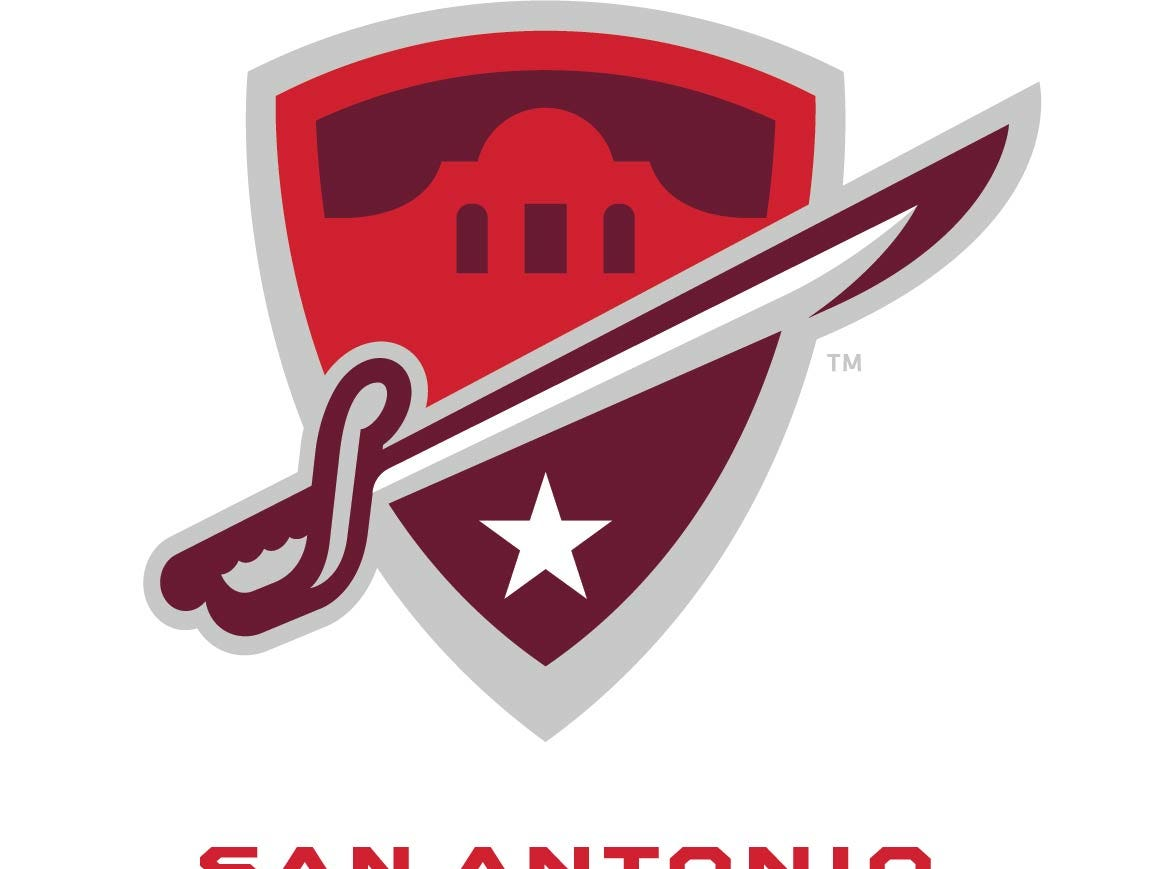 The San Antonio Commanders will play their games at the Alamodome.