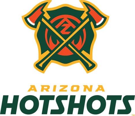Hotshots
