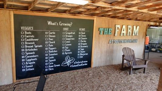 39a The Farm At South Mtn