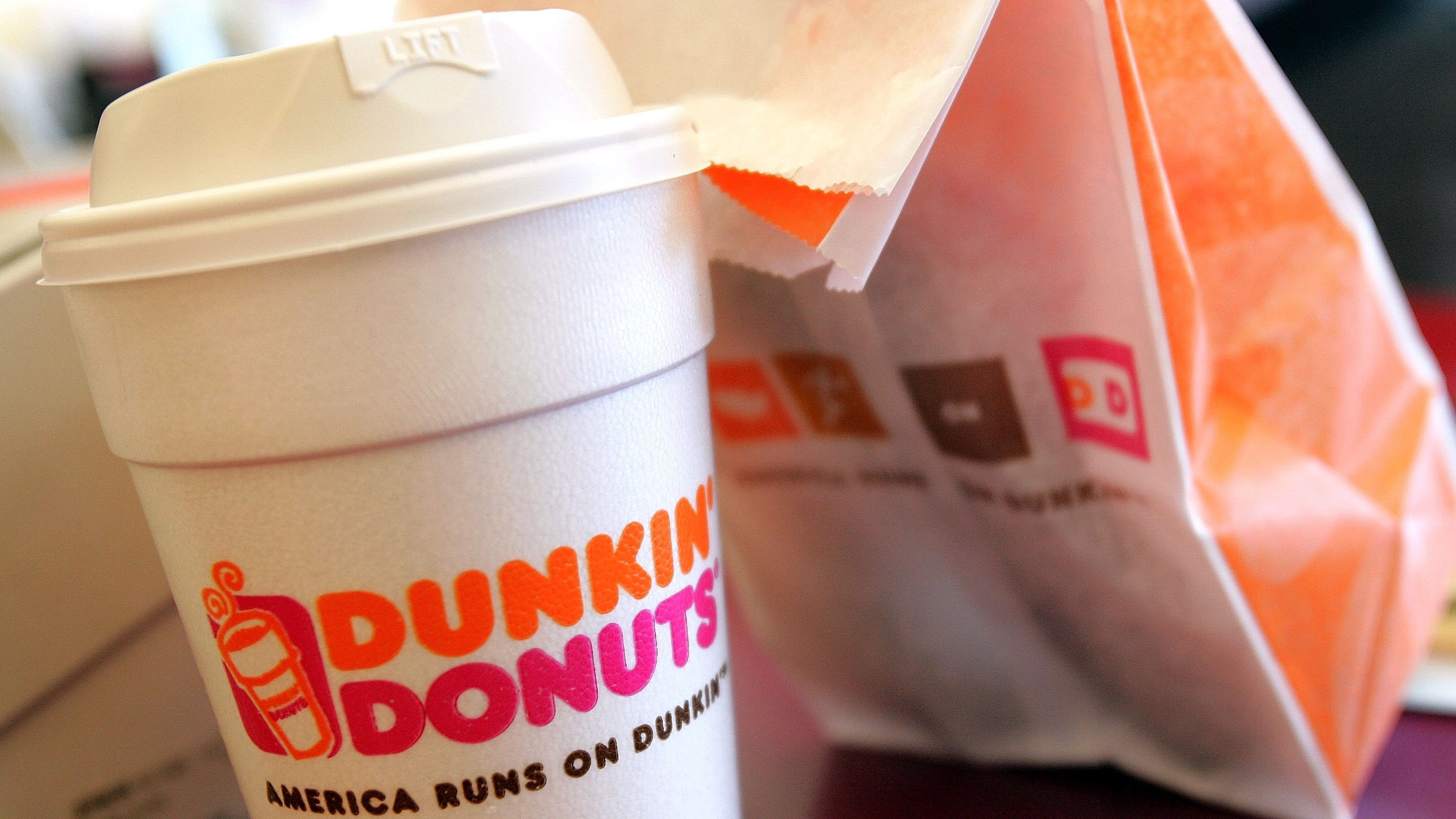 National Coffee Day deals: Where to find freebies and more