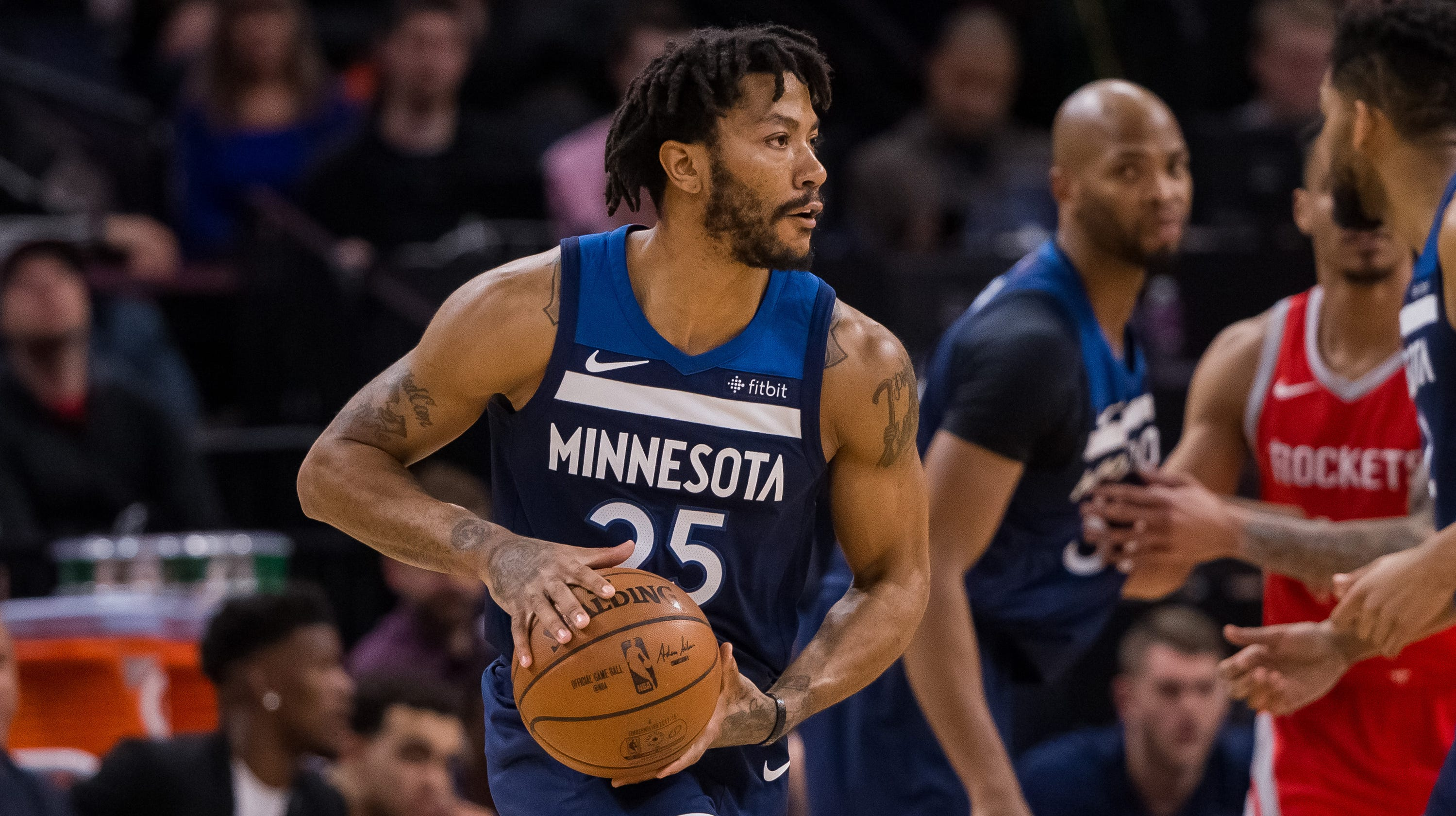 4d9a9ce89cba Ranking Phoenix Suns point guard rumors by their best Gif