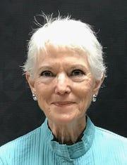 Francie Sullivan