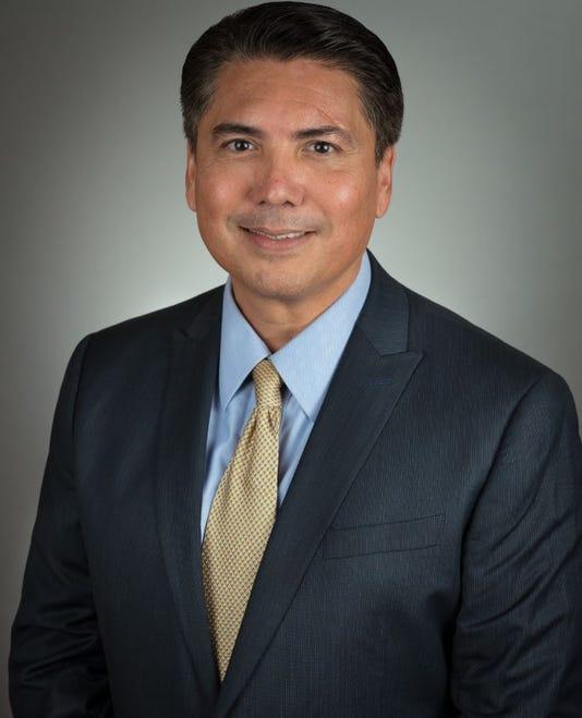 Daniel Valenzuela