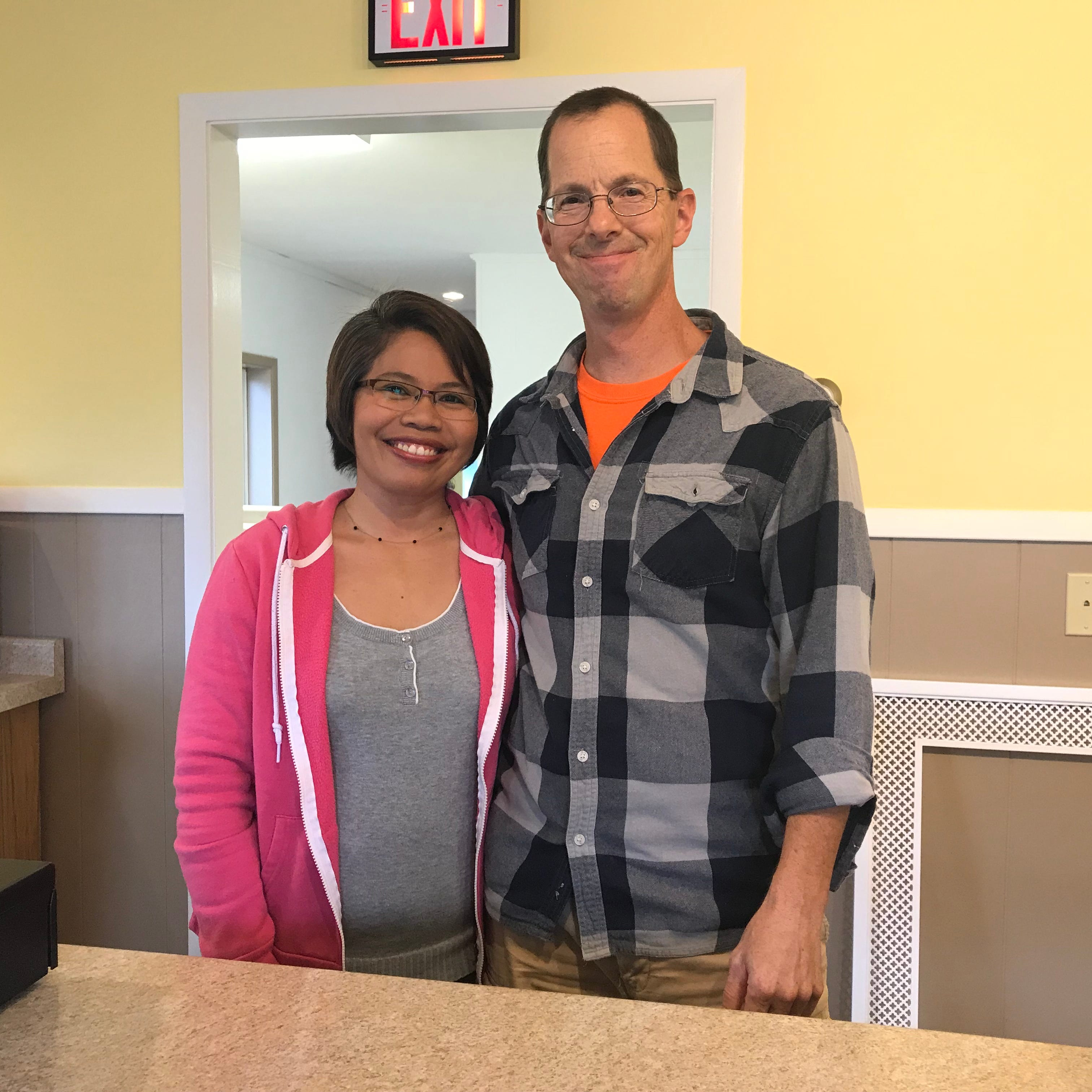 'It's a dream come true': Gremler's Bakery to reopen in October in Wisconsin Rapids