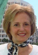 Annie Betancourt