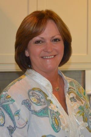 Leslie Schaffner