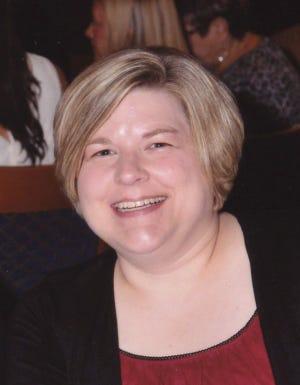 Laura Wackershauser