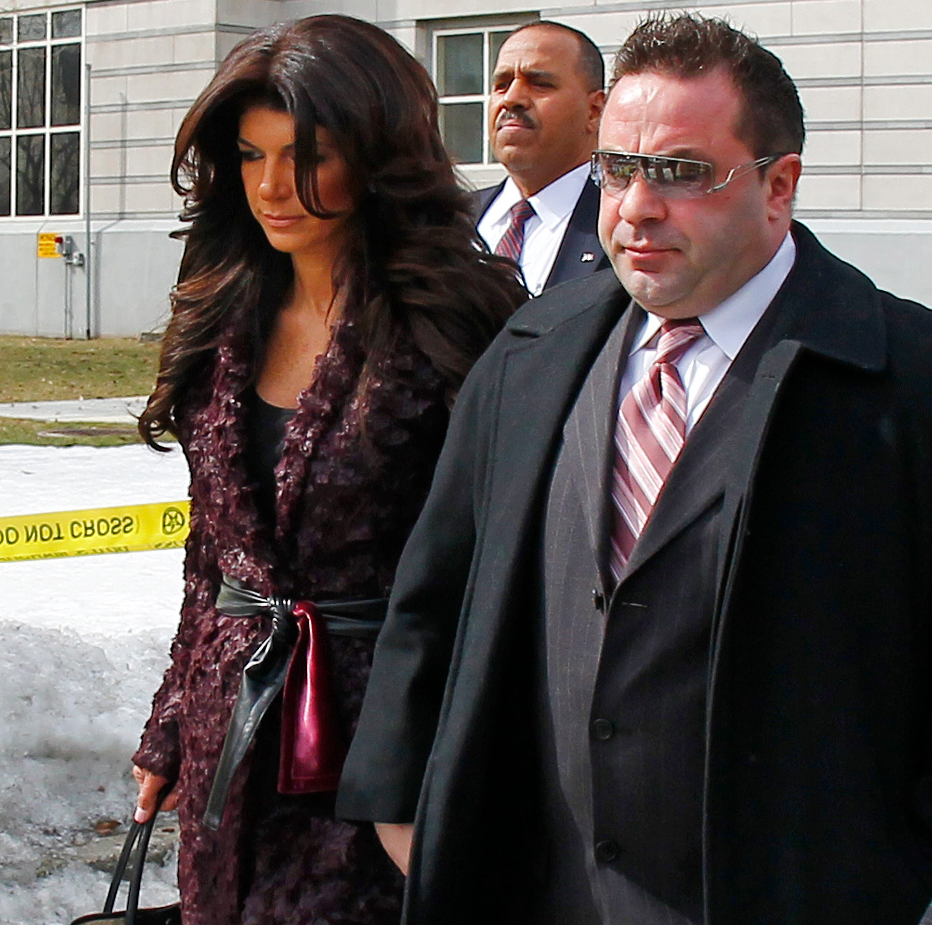 RHONJ: Is confidence growing in the Joe Giudice deportation case after reprieve?