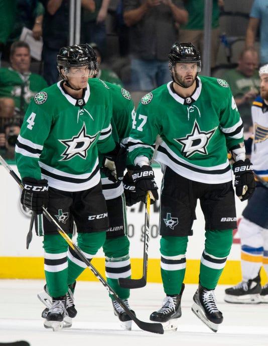 Alexander Radulov: Dallas Stars forward borrows jersey ...Dallas Stars