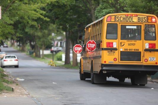 Xxx Ty 060818 City School Bus Jpg Don 001 Ny