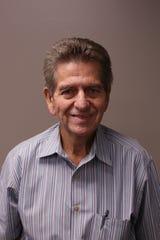 Darrell Rodriguez