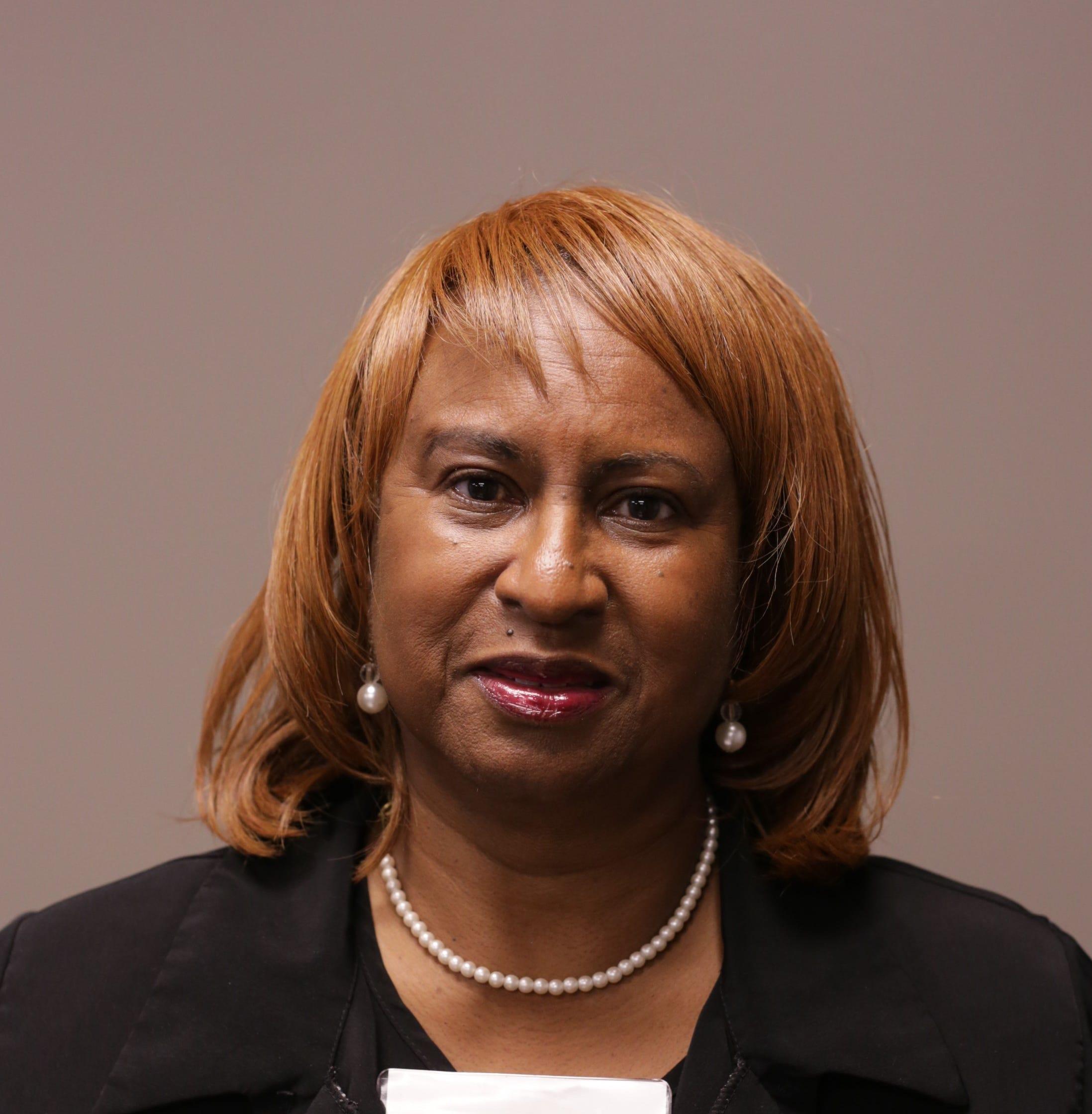 Q&A: Rapides Parish School Board candidate Brenda Dozier