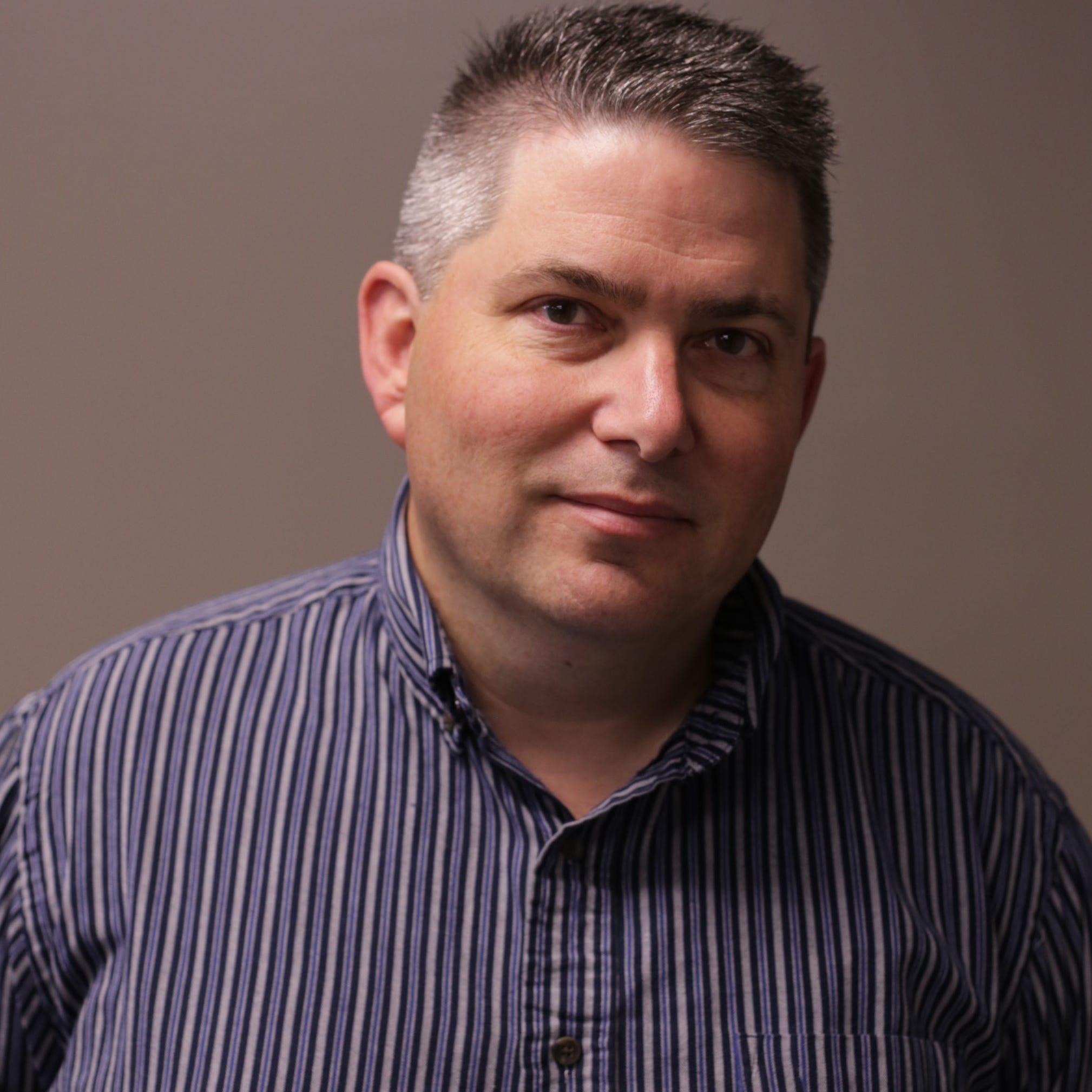 Q&A: Rapides Parish School Board candidate Jamie Floyd
