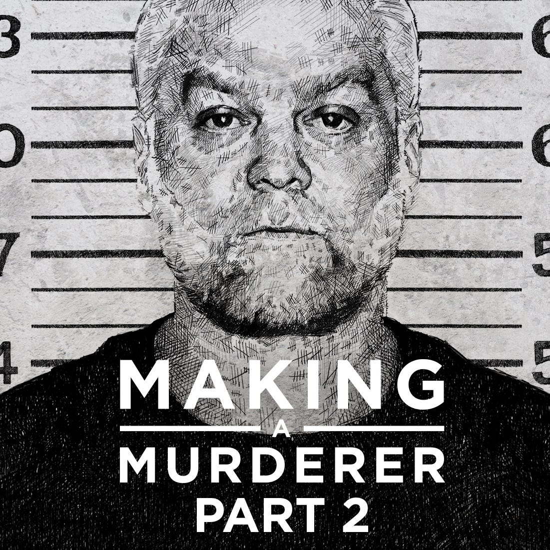 """More episodes of """"Making a Murderer"""" will arrive on Netflix on Oct. 19."""