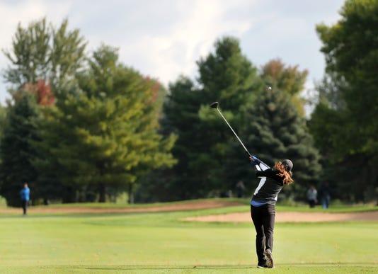 Apc Golf 092618 103