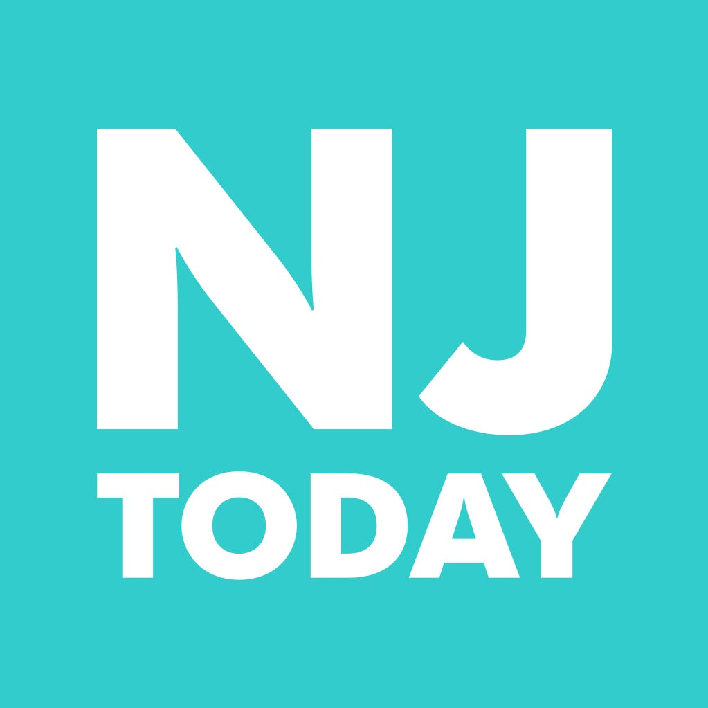 NJ Today app going away Oct. 9