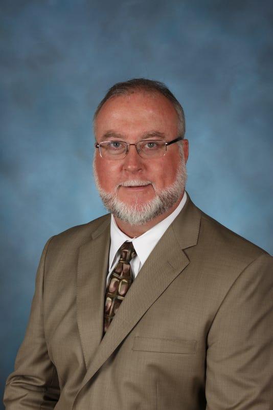 Davis Dr Randy Marshall Pulbic Schools 2012