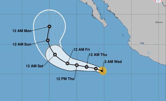 92618tropicalstormrosa