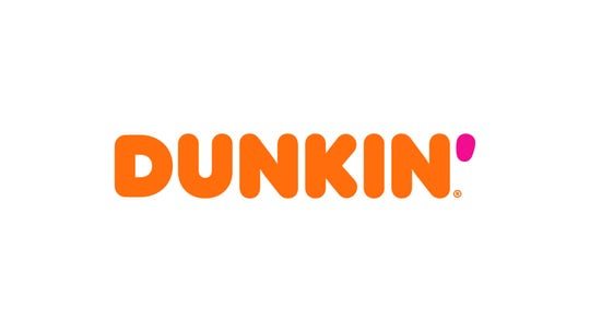 A new Mount Holly store will launch under the refreshed Dunkin' concept with a faster drive-thru experience and a cold beverage tap system.