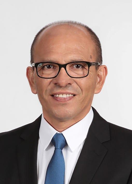 Javier Matallana Large