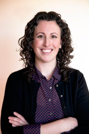 On Tuesday, October 9at 4p.m. Barnes & Noble Bridgewater will also be hosting an exclusive educator reception featuringspeaker, literacy consultant, and New YorkTimes bestselling authorJennifer Serravallo.