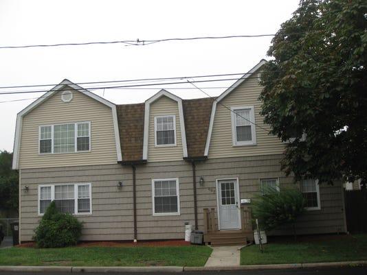 607 Almon Ave Woodbridge