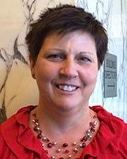 Sheila Hansen