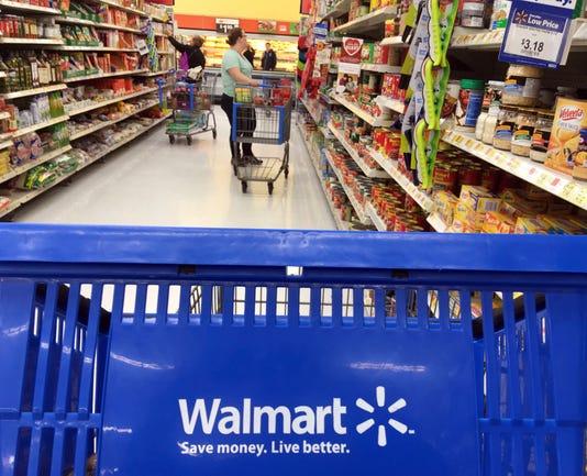 Ap Earns Walmart Nybz221