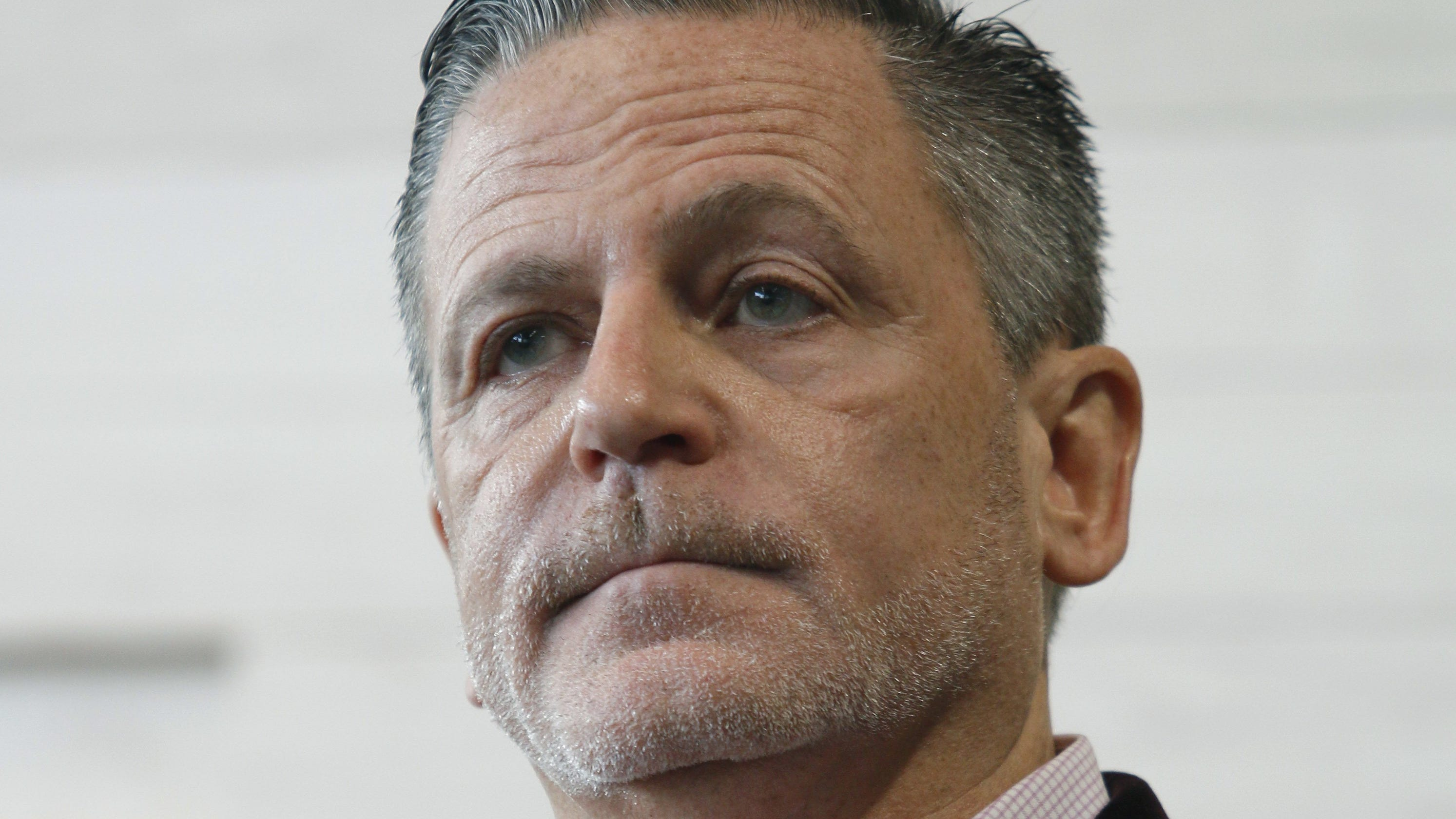 4e80ac801d2d Is Dan Gilbert trying to buy Detroit Tigers  Here s what we know