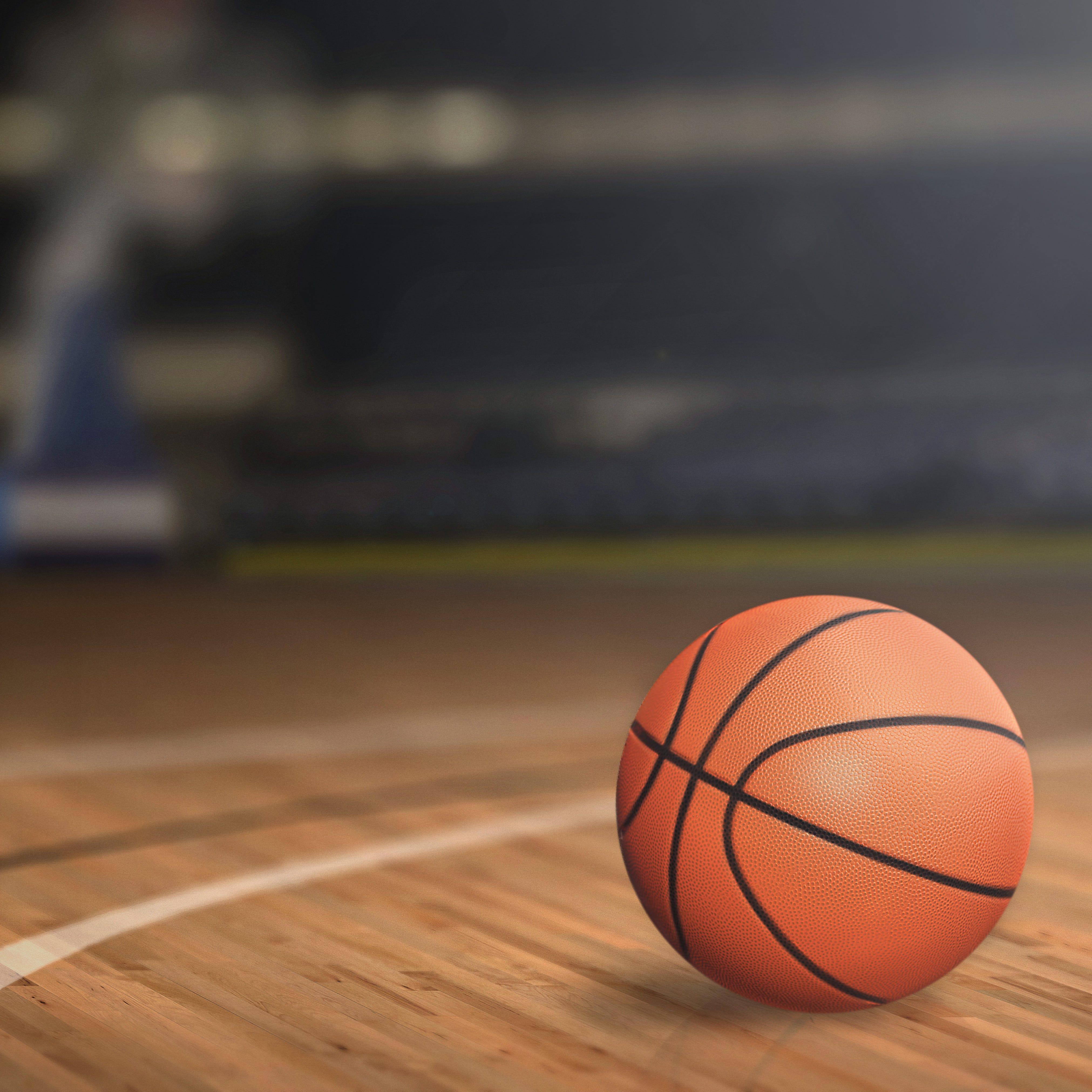 Renaissance basketball coach's firing halted, emergency hearing set
