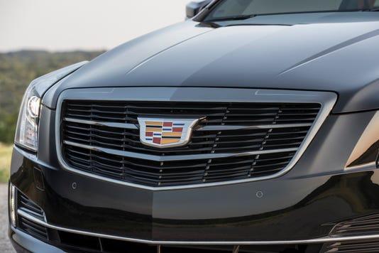 2018 Cadillac Ats Coupe 012