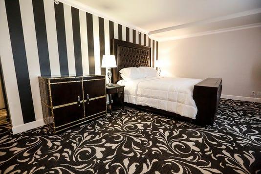Fon Hotel Retlaw 092518 Dcr003