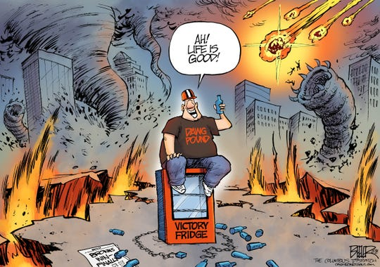 0929 Cartoon