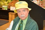 Jim Tadych founded Tadych's Econofoods when he opened a grocery store in 1968.