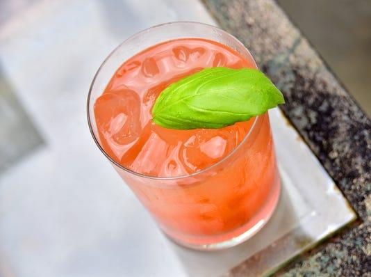 0918 Drinks 1