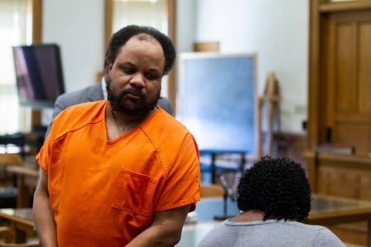 180926 Jones Trial 002 Jpg