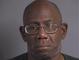 GILLARD, JEFFREY, 61 / DOMESTIC ABUSE ASSAULT WITHOUT INTENT CAUSING INJU