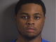 CULP, JAMONNE HASAN, 24 / POSS. CONTRABAND IN CORR. FACILITY (FELD) / POSSESSION OF A CONTROLLED SUBSTANCE (SRMS) / OPERATING WHILE UNDER THE INFLUENCE 1ST OFFENSE
