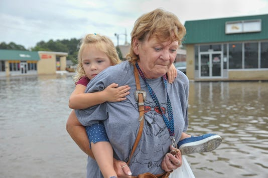 Pearl Flooding 1