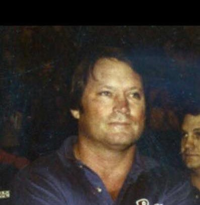 Jackson Prep legend William 'Buddy' Crosby dies