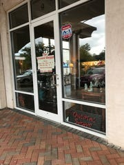The Oriental Shoppe moved earlier this year to a new location in Ridgeland in Trace Station shopping center