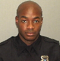 Memphis Police officer accused of shooting Martavious Banks resigned, police say