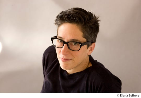 """Fun Home"" by Alison Bechdel is one of the books recommended in ""1,000 Books to Read Before You Die."""