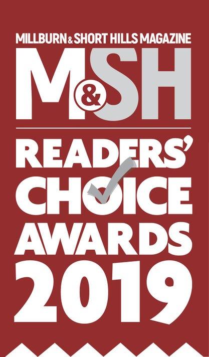 Readerschoice Msh