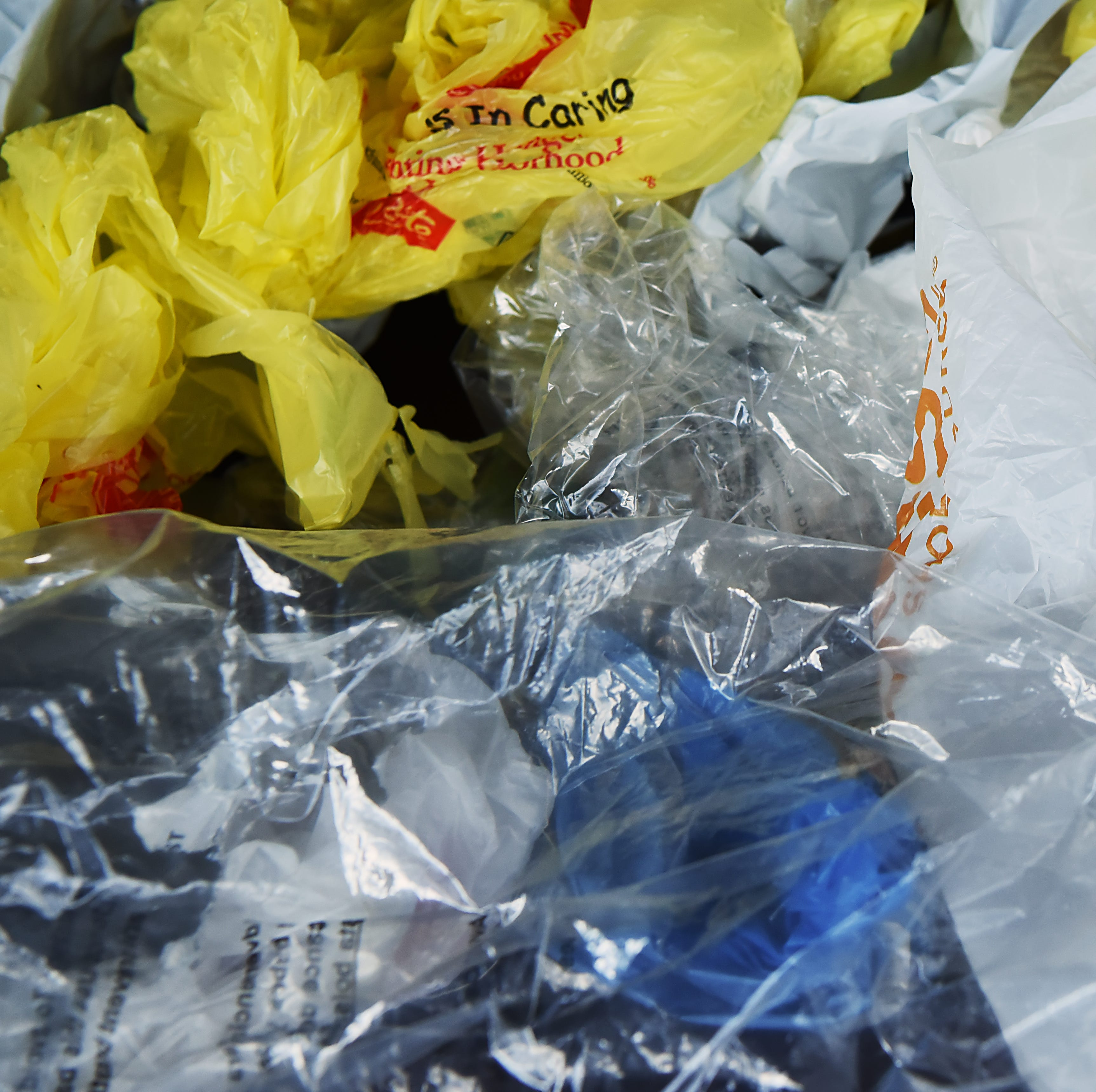 New Jersey is pushing one of the strictest plastics bans in the nation. But is it enough?